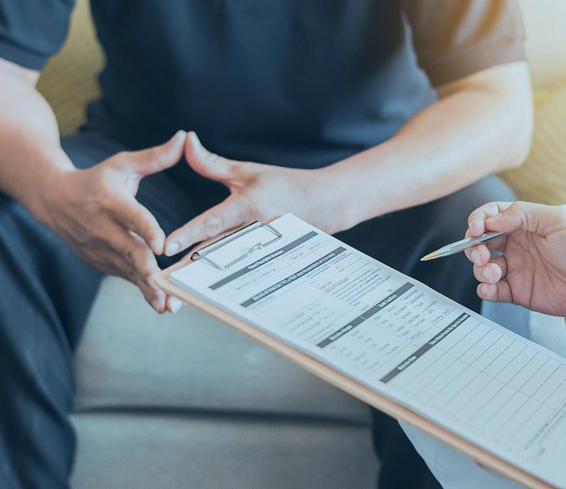Mental Health Medication Management In Redding