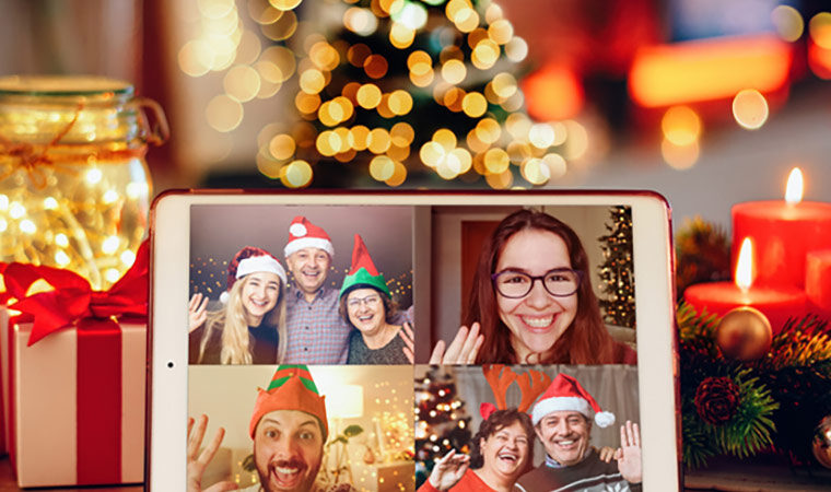 Managing Holiday Stress While in Recovery