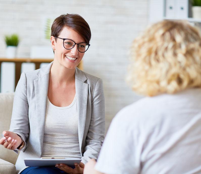Redding Therapist, Redding Psychiatrist